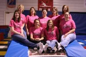 Kris-Power-Tumbling_Dance-Cheer-Coaches