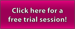 Contact us today for a free trial session!.